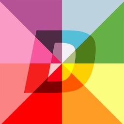 Dulux Colour NZ