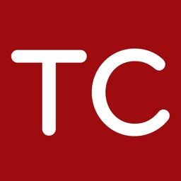 TC Mobile - Tablet Command