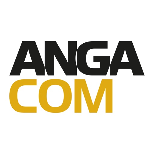 ANGA COM 2019 by ANGA Services GmbH