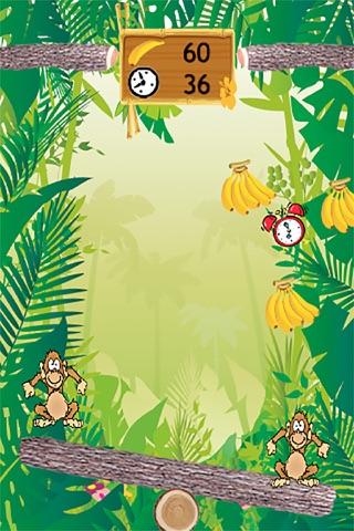 The Jumping Monkeys LT - náhled