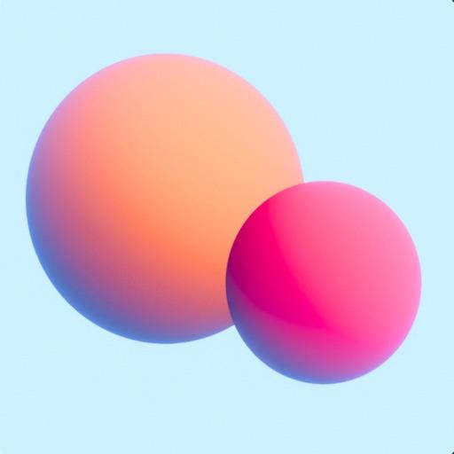 Sphere Battles - Action & Fun!