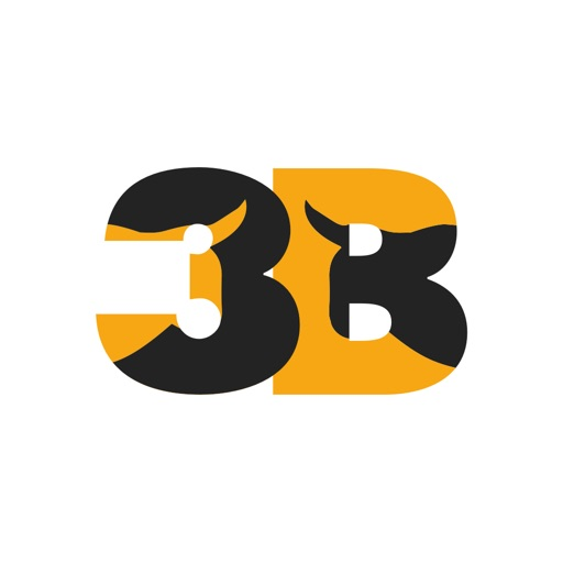 3B_Burgers | Жодино