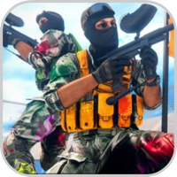Codes for Extreme Fire Paintball Target Hack