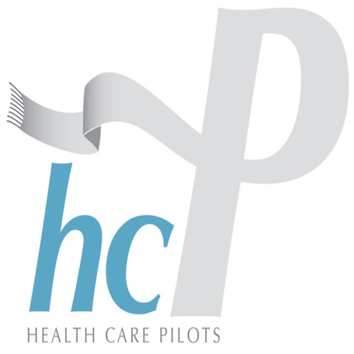 Health Care Pilots