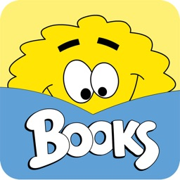 FunDooDaa Books - for Kids