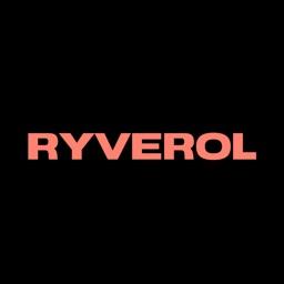 RYVEROL