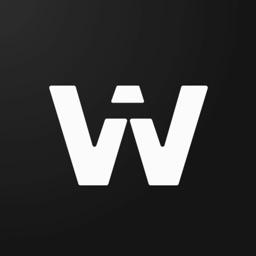Winkl - Influencer Tips