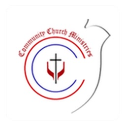 Community Church Ministries