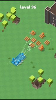 Army Clash iphone images