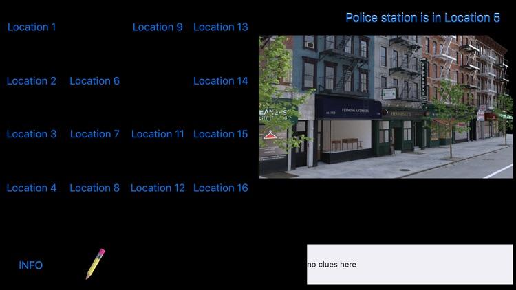 Sentenced screenshot-4