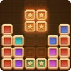 Block Puzzle: Star Finder - iPhoneアプリ