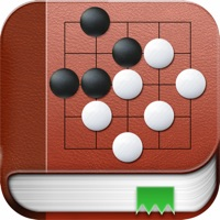 Codes for Go Game Joseki Dictionary HD Hack