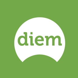 diem® health for Remedy'sRx
