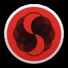 SQLPro for MSSQL - Hankinsoft Development Inc