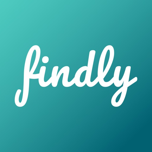 Findly - Location Tracker
