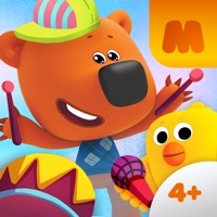 Codes for Rhythm and Bears Hack