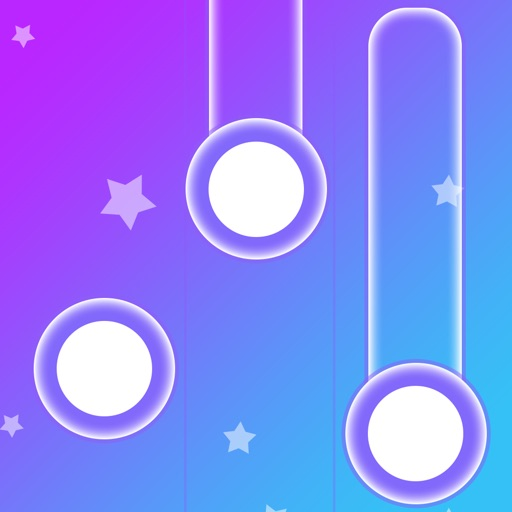 Piano Tap: Tiles Magic