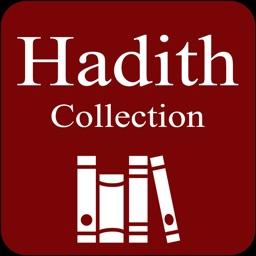 Riyad us Saaliheen | Hadith