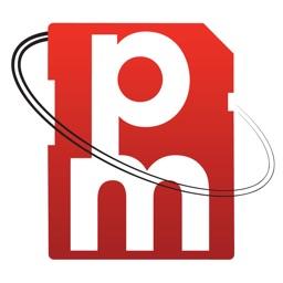 PikMobile - Safe Social