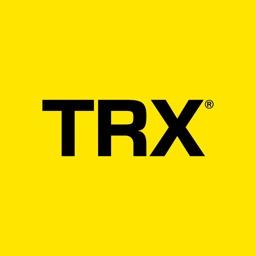 TRX Apple Watch App