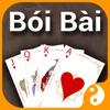 Boi Bai - Bói Bài - Que Bai - iPhoneアプリ