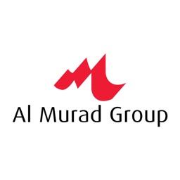 Al Murad Real Estate