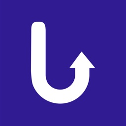 Luup: Rewards for Feedback