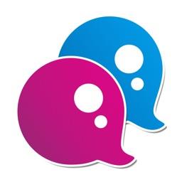 QuackQuack Indian Dating App