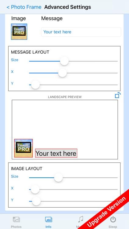 Frame Pro