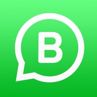 descargar whatsapp gratis iphone 5