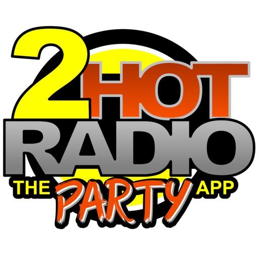 2HotRadio