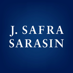 J. Safra Sarasin Mobile