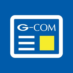 Gコマ Inside By Gmo Commerce Inc