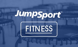 JumpSport Fitness TV