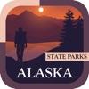 Alaska State Park
