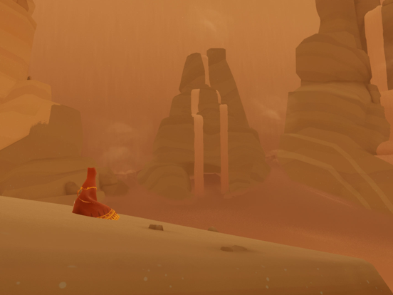Journey screenshot #9