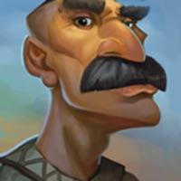 Dungeon Crusher: AFK Heroes Hack Online Generator  img
