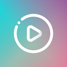 Tuney - Mp3 Music Player