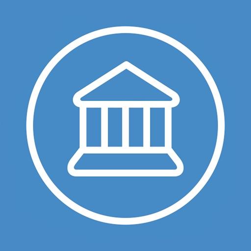 BarMax Bar Exam, MBE & MPRE App Data & Review