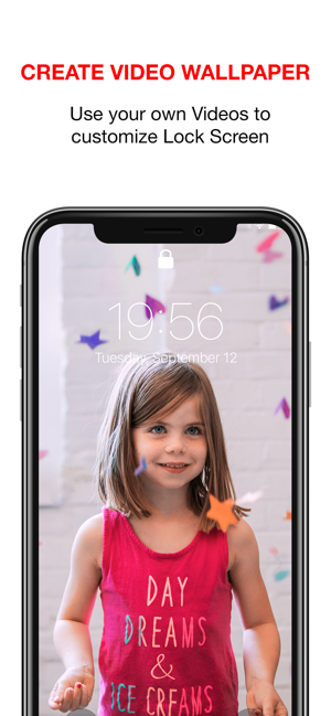 Video To Live Photo Wallpapers On The App Store