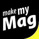 Make My Mag