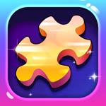 ⋆ Jigsaw Puzzle Hack Online Generator  img