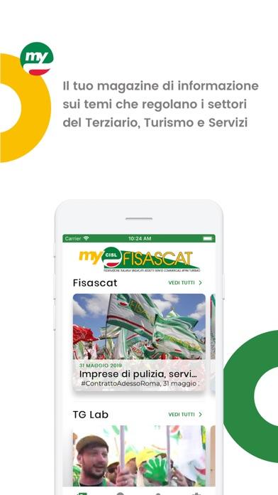 Screenshot of MyFisascat1
