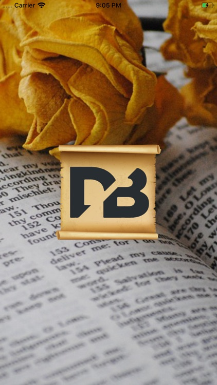 Digital-Bible