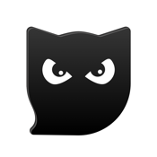 Mustread scary chat stories icon