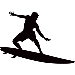 Surfing and Water Sports