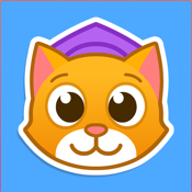 Fun French: Language learning games for kids ages 3-10 to learn to read, speak & spell icon