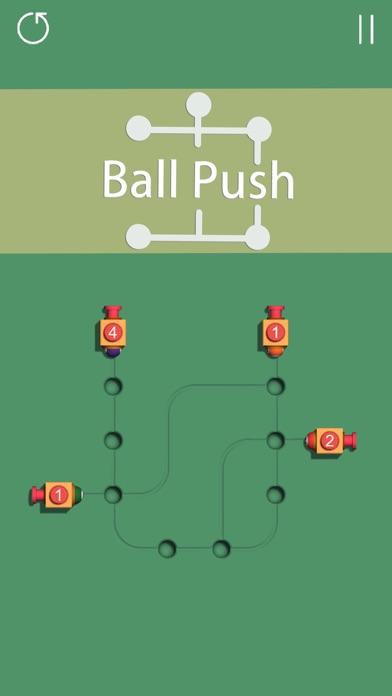Ball Push!のスクリーンショット7