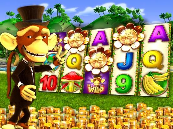 télécharger casino 770 Slot Machine