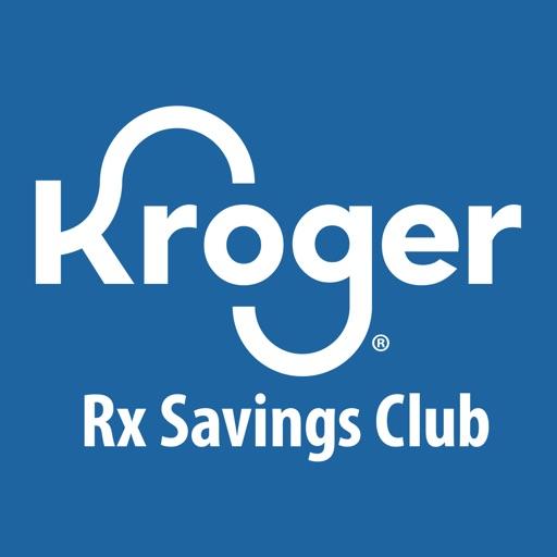 KrogerRxSC